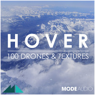 Hover product image