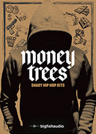 Money Trees: Shady Hip Hop Kits product image