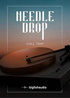 Needle Drop: Chill Trap product image