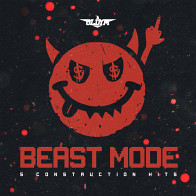 Beast Mode Construction Kits product image