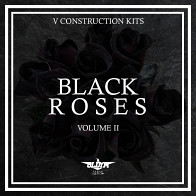Black Roses Vol.2 product image