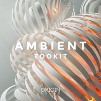 Ambient Toolkit product image