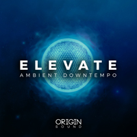 Elevate - Ambient Downtempo product image