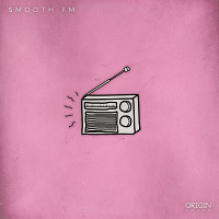 Smooth FM - Classic Hip Hop product image