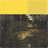 Kyoto - Trap & Hip Hop product image