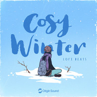 Cosy Winter product image