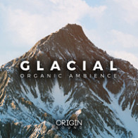 Glacial - Organic Ambience product image