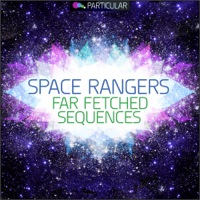 Space Rangers - Far Fetched Sequences product image