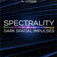 Spectrality – Dark Spatial Impulses product image