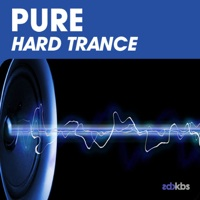 Big Fish Audio - Progressive Trance Vol 1 - A stunning template in
