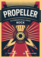 Propeller: Alternative & Indie Rock product image