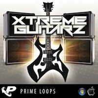 Xtreme Guitars product image