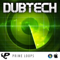 Dubtech product image
