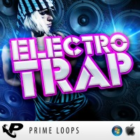Electro Trap product image