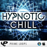 Hypnotic Chill product image