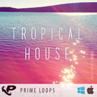 Tropical House product image