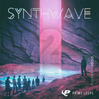 Synthwave 2 product image
