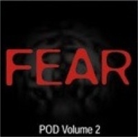 Fear - Pod Volume 2 product image