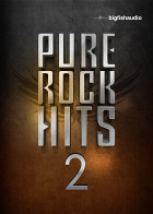 Pure Rock Hits 2 product image
