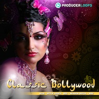 Classic Bollywood product image