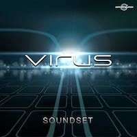Access Virus Ti Soundset product image