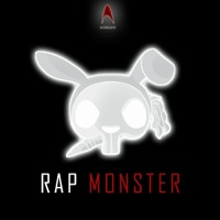 Rap Monster product image