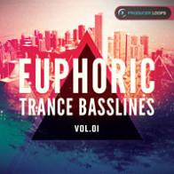 Trance Loops, Samples, Royalty-Free Downloads - Big Fish Audio