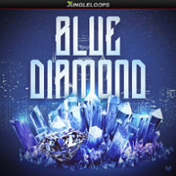 Blue Diamond product image