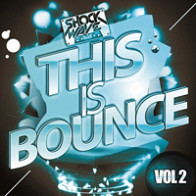 This Is Bounce Vol.2 product image