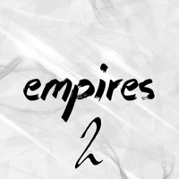 Empires 2 product image