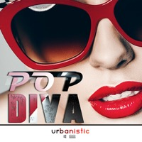 Pop Diva product image