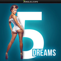 5 Dreams product image