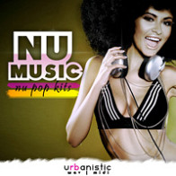 Nu Music product image