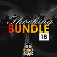 Shocking Bundle 18 product image