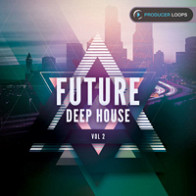 Future Deep House Vol.2 product image