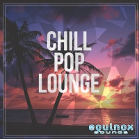 Chill Pop Lounge product image