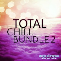 Total Chill Bundle 2 product image