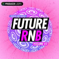 Future RnB Vol 2 product image