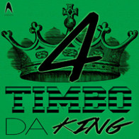 Timbo Da King 4 product image