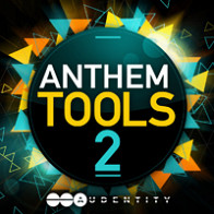 Anthem Tools 2 product image