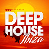 Deep House Ibiza product image