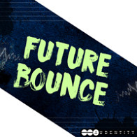 Future Bounce product image