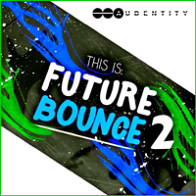 Future Bounce 2 product image