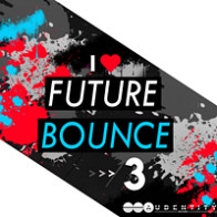 Future Bounce 3 product image