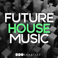 Future House Music product image