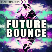 Function Loops: Future Bounce product image