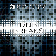 DNB Breaks product image