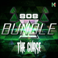 808 The Curse Bundle product image