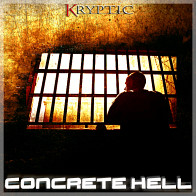 Concrete Hell product image