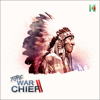 The War Chief 2 product image